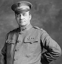 Chauncey Brooke Baker (US Army General).jpg