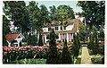 Chauncey Olcott Residence (NBY 9990).jpg