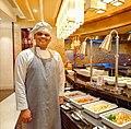 Chef suyash Jagtap.jpg