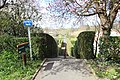 Chemin de Jaumeron à Gif-sur-Yvette le 1er avril 2015 - 04.jpg