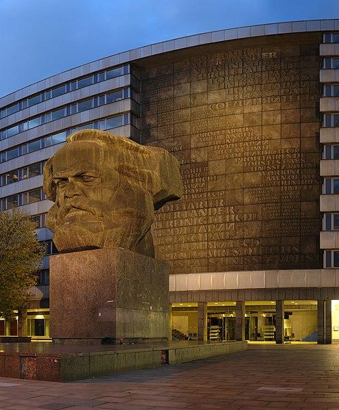 Datei:Chemnitz-Marxmonument-gp.jpg