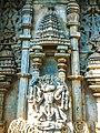 Chennakeshava temple Belur 356.jpg