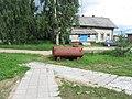 Cherevkovo village, Russia - panoramio (41).jpg