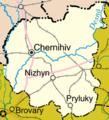 Chernihiv oblast detail map.png