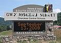 Cherokee Central Schools.jpg