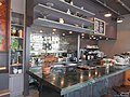 Cherry Coffee Roasters New Orleans 29th March 2019 03.jpg