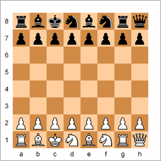 Chess960 chess variant invented by Bobby Fischer