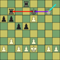 Chess skewer queen.png