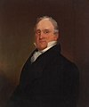 Chester Harding - The Honorable James Lanman (1769-1841), B.A. 1788, M.A. 1791 - 1880.1 - Yale University Art Gallery.jpg