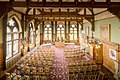 Chester Town Hall Council Chambers (228410567).jpeg