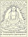 Chetsun Sengge Wangchuk.jpg