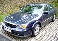 Chevrolet Evanda.JPG