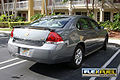 Chevrolet Impala FlexFuel 34 MIA 12 2008 with logo.jpg