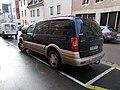 Chevrolet Trans sport (24727339267).jpg