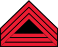 Chevrons - Artillery Quartermaster Sergeant 1847-1851.png
