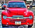 Chevy Pick-Up (30923297822).jpg