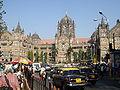 Chhatrapati Shivaji Terminus.jpg