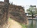 Chiang Mai (74) (28077119070).jpg
