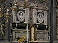 Chiavari, Cattedrale di Nostra Signora dell'Orto 11.JPG