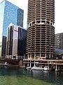 Chicago - Marina City (4593064050).jpg