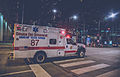 Chicago Ambulance at Night 6D2B5162.jpg