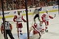 Chicago Blackhawks Vs Detroit Red Wings (5071566160).jpg