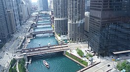 Chicago River 6.jpg