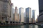 Chicago river 2004.jpg