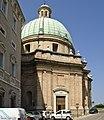 Chiesa dei SS. Pellegrino e Teresa, Ancona, Marche, Italy - panoramio.jpg