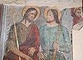 Chiesa di San Francesco (Lucignano) 44.jpg