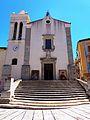 Chiesa di San Francesco di Paola SPN.JPG