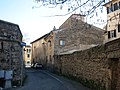 Chiesa di San Pietro martire - Rieti - retro 04.jpg