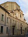 Chiesa di San Rocco (Viadana).jpg