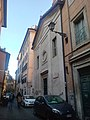 Chiesa di San Salvatore ai Monti (Roma).jpg