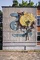 Children's Art House in Kotovsk - 2.jpg