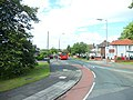 Childwall Park Avenue - geograph.org.uk - 2473774.jpg