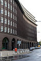 Chilehaus in Hamburg.jpg