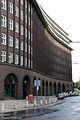 Chilehaus in Hamburg.jpg