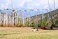 Chimi Lhaktang Mad Monk Monastery - Bhutan - panoramio (4).jpg