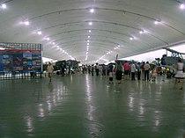 China Aviation Museum.jpg