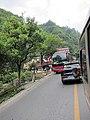 China IMG 3165 (29736681195).jpg