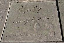 Cary Grant Wikipedia