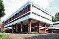 Chittagong University Library (09).jpg