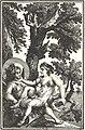 Chorier - L'Académie des dames, 1770, PL-21.jpg