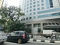 Chow Kit, Kuala Lumpur, Federal Territory of Kuala Lumpur, Malaysia - panoramio (3).jpg