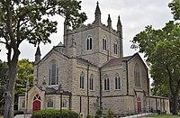 Christ Cathedral Salina KS (cropped).jpg