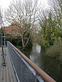 Christchurch, mill stream - geograph.org.uk - 1164618.jpg
