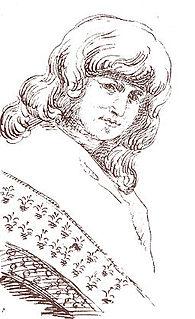 Christiane Vulpius mistress and wife of Goethe