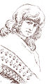 Christiane-von-Goethe-Vulpius.jpg