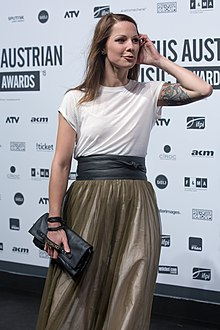 Christina Stürmer Discography Wikipedia